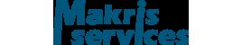 Makris Services